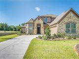 Homes for Sale In Midlothian Tx New Homes for Sale In Midlothian Tx Hillstone Estates