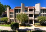 Homes for Sale In Mission Viejo Ca 23226 Coso Mission Viejo Property Listing Mlsa Oc18232865mr