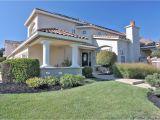 Homes for Sale In Morgan Hill Ca 17454 Belletto Drive Morgan Hill Ca 95037 1099999 Www
