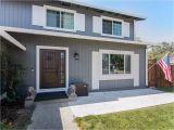 Homes for Sale In Morgan Hill Ca 455 La Baree Dr Morgan Hill Ca 95037 Mls Ml81670477 Morgan