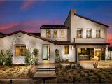 Homes for Sale In Murrieta Ca 115510 Tamarack Murrieta Ca