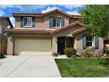 Homes for Sale In Murrieta Ca 22929 Belcara Place Murrieta Ca 92562 Mls Sw18060798 Purplebricks