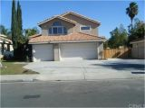 Homes for Sale In Murrieta Ca 23920 Constantine Dr Murrieta Property Listing Mlsa Sw18241220mr