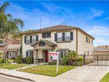 Homes for Sale In Murrieta Ca 39276 Sierra La Vida Houses In Murrieta Ca Westside Rentals