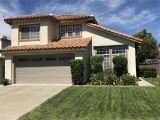 Homes for Sale In Murrieta Ca 40093 Avenida Venida Murrieta Ca 92562 for Sale Presented by