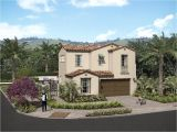 Homes for Sale In Murrieta Ca Brighton at the Promontory Cornerstone Communities