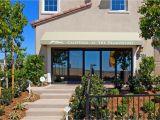 Homes for Sale In Murrieta Ca Calistoga at the Promontory Cornerstone Communities