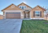 Homes for Sale In Nampa Idaho 8298 E Rathdrum Drive Nampa Id 83687 Hotpads