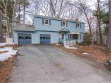 Homes for Sale In Nashua Nh 70 Dublin Avenue Nashua 4683071