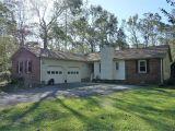 Homes for Sale In New Bern Nc 103 Crump Farm Road New Bern Nc Mls 100135486 New Bern Homes