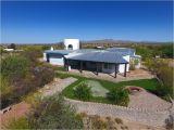 Homes for Sale In oracle Az 13952 N oracle Road Tucson Property Listing Mlsa 21816869