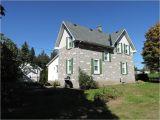 Homes for Sale In Ottawa Canada 107 Brae Crescent Ottawa Property Listing Mlsa 1128279