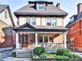 Homes for Sale In Ottawa Canada 22 Euclid Avenue Faulkner Real Estate