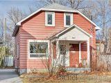 Homes for Sale In Ottawa Canada Rachelhammer Com Real Estate Team for Ottawa On Canada 567