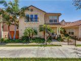 Homes for Sale In Oxnard Ca 11180 Darling Road Ventura Ca Mls 218008800 Donna Schuepbach
