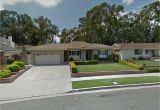 Homes for Sale In Oxnard Ca 43 Buchanan Ave Ventura Ca 93003 Trulia