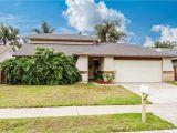 Homes for Sale In Oxnard Ca 831 Novato Drive Oxnard Ca 93035 Mls 218012295 Vcstar Ventura