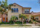 Homes for Sale In Oxnard Ca Listing 11180 Darling Road Ventura Ca Mls 218008800 Ventura