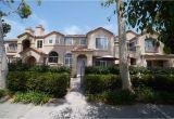 Homes for Sale In Oxnard Ca Listing 1304 Jamaica Lane 226 Oxnard Ca Mls 218010552 Donna