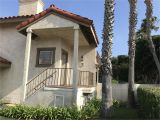 Homes for Sale In Oxnard Ca Listing 1901 Majorca Drive Oxnard Ca Mls 218011154 Oxnard Ca