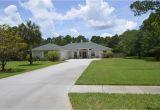 Homes for Sale In Palm Bay Florida Listing 1730 Devonwood Court Se Palm Bay Fl Mls 757832 Your