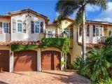 Homes for Sale In Palm Coast Fl 57 Seabreeze Ave Delray Beach Fl 33483 Trulia