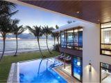 Homes for Sale In Palm Coast Fl Palm Beach Miami Curbed Miami