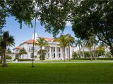 Homes for Sale In Palm Coast Fl Palm Beach Real Estate Palm Beach Homes for Sale Palm Beach Agents