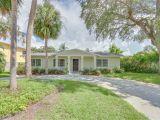Homes for Sale In Palm Coast Fl San Matera Palm Beach Gardens Elegant Boca Raton Fl Homes for Sale