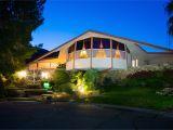 Homes for Sale In Palm Springs Ca Elvis Presleys Mid Century Honeymoon Retreat for Sale