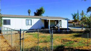 Homes for Sale In Perris Ca 20600 Oleander Ave Perris Property Listing Mlsa Sw18234945mr