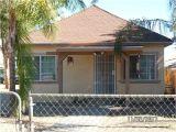 Homes for Sale In Perris Ca 613 S Perris Blvd Perris Ca 92570 Trulia