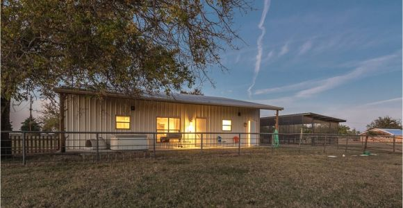 Homes for Sale In Pilot Point Tx Land for Sale In Pilot Point Tx Inspiring Equestrian Ranch Kemp