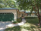 Homes for Sale In Plant City Fl 101 Mohawk Trl Crestview Fl 32536 Trulia