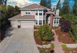 Homes for Sale In Pleasanton Ca 715 Montevino Dr Pleasanton Ca 94566 Estimate and Home Details