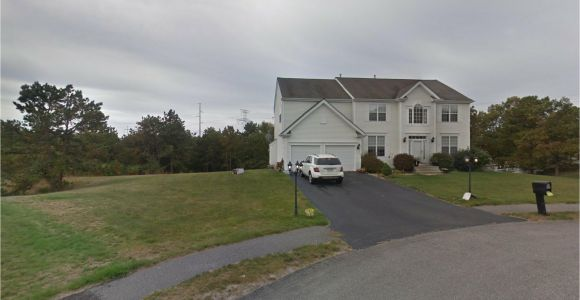 Homes for Sale In Plymouth Ma 5 Freeman Cir Plymouth Ma 02360 Trulia