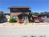 Homes for Sale In Ponte Vedra Fl 1328 1st St S Jacksonville Beach Fl 32250 Trulia