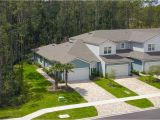 Homes for Sale In Ponte Vedra Fl 191 Pindo Palm Dr Ponte Vedra Fl 32081 Estimate and Home Details