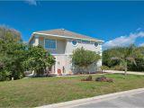 Homes for Sale In Ponte Vedra Fl Listing 149 Beachside Dr Ponte Vedra Beach Fl Mls 934642 the