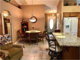 Homes for Sale In Port Charlotte Fl 1017 Guild St Port Charlotte Fl 33952 Mls C7406077