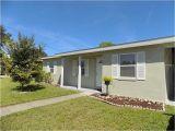 Homes for Sale In Port Charlotte Fl 21564 Olean Blvd Port Charlotte Fl 33952 Mls C7405840