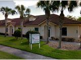 Homes for Sale In Port St Lucie Fl 160 Nw Central Park Plz Port Saint Lucie Fl 34986 Medical