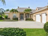 Homes for Sale In Port St Lucie Fl Listing 7904 Saddlebrook Drive Port Saint Lucie Fl Mls Rx