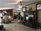 Homes for Sale In Prairieville La 15328 forest Oaks Dr Prairieville La 70769 Mls Id 2018015924