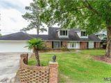 Homes for Sale In Prairieville La 45500 Summerfield Ext Prairieville La Mls 2018006350 Jeanne