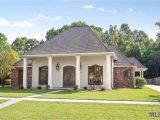 Homes for Sale In Prairieville La Listing 18140 Lake Harbor Ln Prairieville La Mls 2018006667
