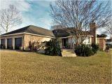 Homes for Sale In Prattville Al 10907 Sharon Circle Montgomery Tx 77356 Har Com