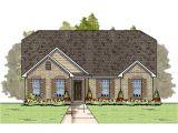 Homes for Sale In Prattville Al 6343 Tennyson Dr Montgomery Al 36116 Trulia