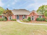 Homes for Sale In Prattville Al 7201 Anna Rose Drive Montgomery Al 36117 Mitylene forest Mls