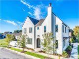 Homes for Sale In Prattville Al 7933 Tavistock Street Montgomery Al 36116 Hampstead sold